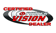 certified_powervision_dealer_logo