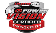 certified_powervision_tuning_center_logo