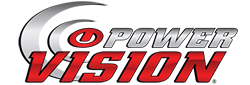 Dynojet Powervision