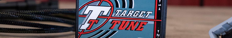 target-tune-site-header